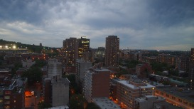 montreal-1644644_1920